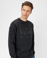 GAS Sven/s Tape Sweatshirt