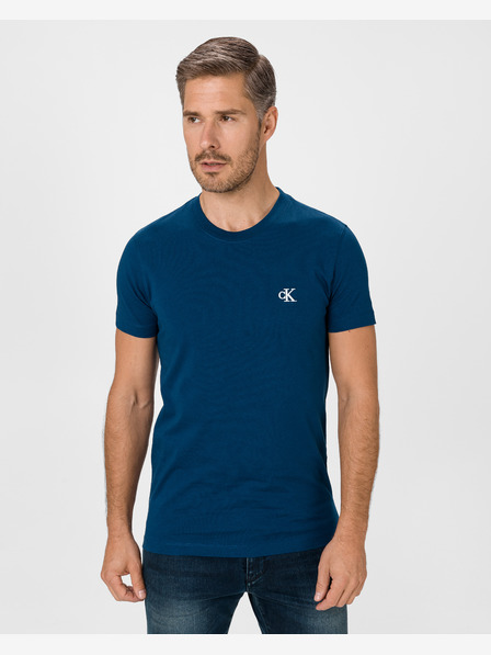 Calvin Klein Essentials T-Shirt
