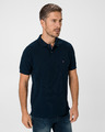 Tommy Hilfiger Oxford Polo T-Shirt