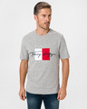 Tommy Hilfiger Box Signature T-Shirt