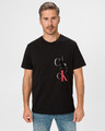 Calvin Klein Eco Fashion T-Shirt