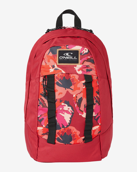 O'Neill Rounded Rucksack Kinder