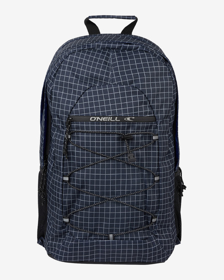 O'Neill Boarder Plus Rucksack Kinder