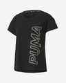 Puma Modern Sports Graphic T-Shirt