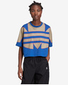 adidas Originals Adicolor Large Logo T-Shirt