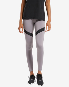 Reebok Workout Mesh Tight Legging