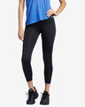 Reebok Workout Ready Commercial Legging