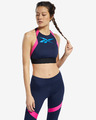 Reebok Workout Ready Low-Impact Büstenhalter