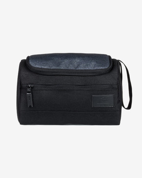 Quiksilver Capsule Travel case