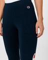 Champion Legging