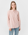 Levi's® The Classic Batwing Hemd