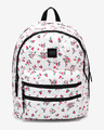 Vans Schoolin IT Rucksack