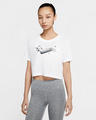 Nike Dri-FIT Goddess T-Shirt