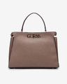 Guess Uptown Chic Large Handtasche