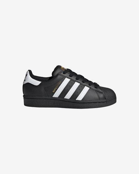 adidas Originals Superstar Kinder Tennisschuhe