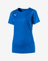 Puma Liga Training Jersey T-Shirt