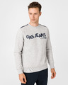 GAS Sven/S Sweatshirt