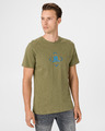 Salomon Logo T-Shirt
