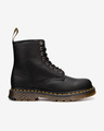 Dr. Martens 1460 DM'S Wintergrip Lace Up Stiefeletten