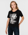 Guess Alanis T-Shirt