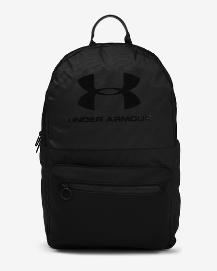 Under Armour Loudon Lux Rucksack