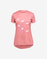 Under Armour Branded Tech™ Tee Kinder  T‑Shirt