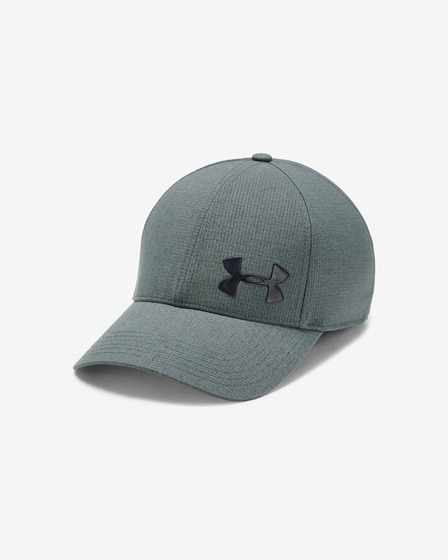 Under Armour ArmourVent™ Core 2.0 Schildmütze