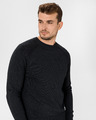 Pepe Jeans Philip Pullover