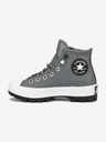 Converse Chuck Taylor All Star Lugged Winter Hi Stiefeletten