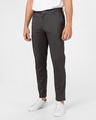 Armani Exchange Hose