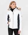 Salomon Storm Cozy Jacket