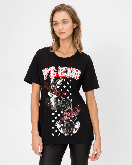 Philipp Plein First Time T-Shirt