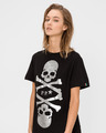 Philipp Plein Sandy Mill T-Shirt