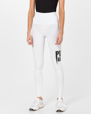 Philipp Plein Plein Girls Legging