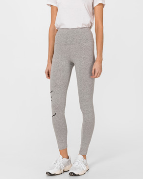 Philipp Plein Signature Legging