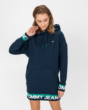Tommy Jeans Kleid