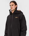 Oakley TC General Jacket