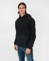 Oakley Juniper Sweatshirt