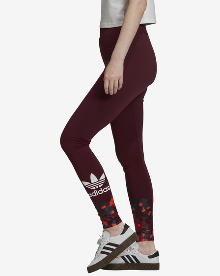 adidas Originals HER Studio London Legging
