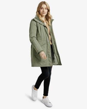 Tom Tailor Winter Parka