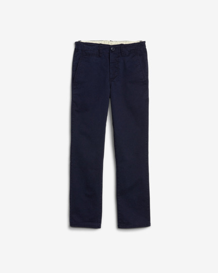 GAP Kinder Hose
