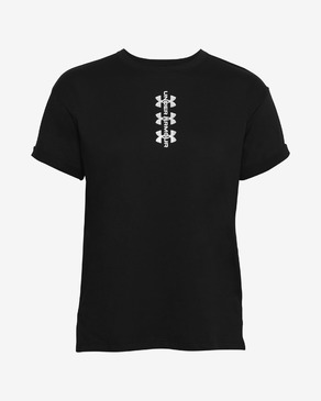 Under Armour Perf T-Shirt
