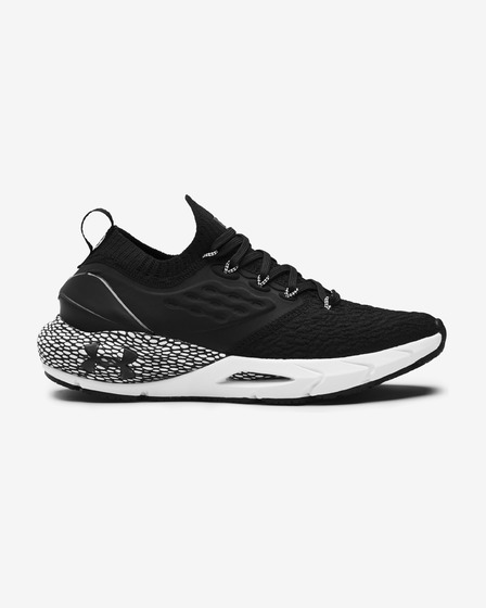 Under Armour HOVR™ Phantom 2 Tennisschuhe