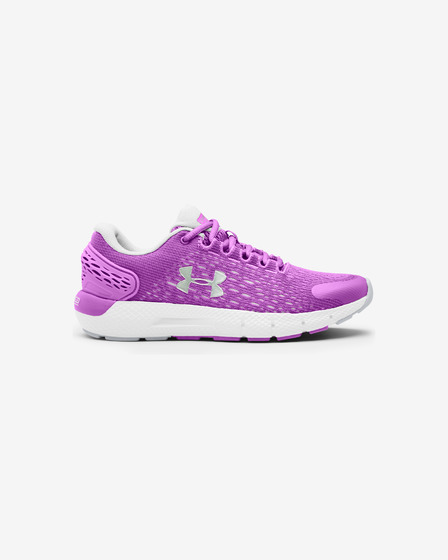 Under Armour Charged Rogue 2 Kinder Tennisschuhe