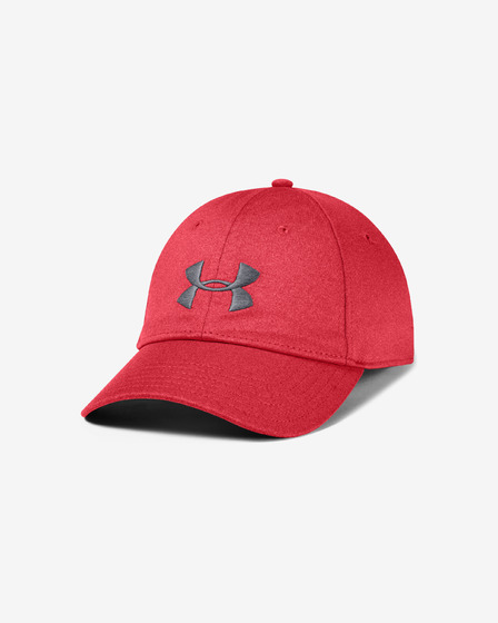 Under Armour Armour Twist Adjustable Cap