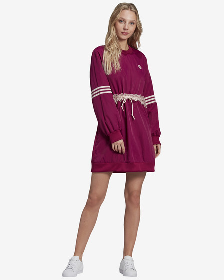 adidas Originals Kleid