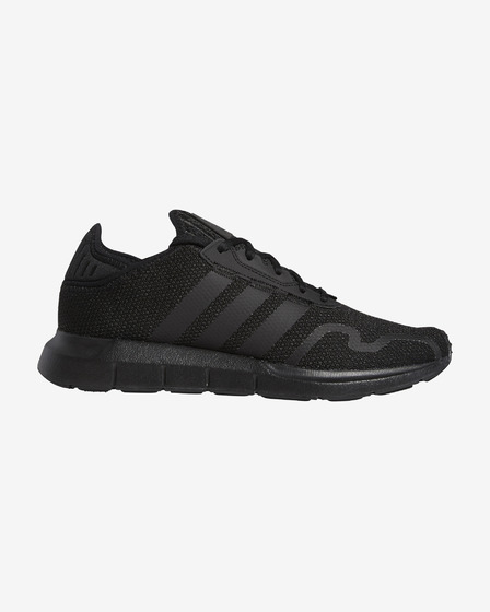 adidas Originals Swift Run X Tennisschuhe