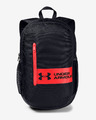 Under Armour Roland Rucksack