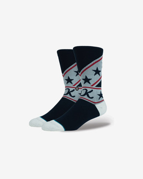 Stance Suit Up Socken