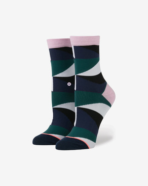 Stance Out Of The Box Socken